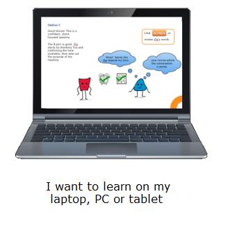 Laptopforweb