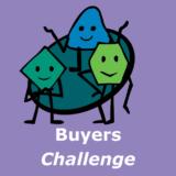 Buyers-Challenge-080518