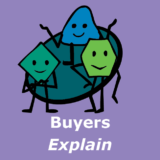 Buyers-Explain-080518