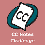 CC Challenge 241115