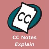 CC Explain 241115