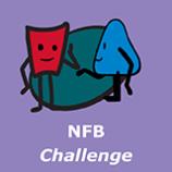 NFB Challenge 241115