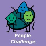 People Challenge