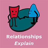Relationship Explain 241115