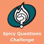 Spicy Chellenge 241115