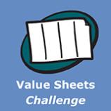 Value Challenge 241115