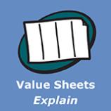 Value EXplain 2411152