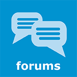 icon forums160 0312152