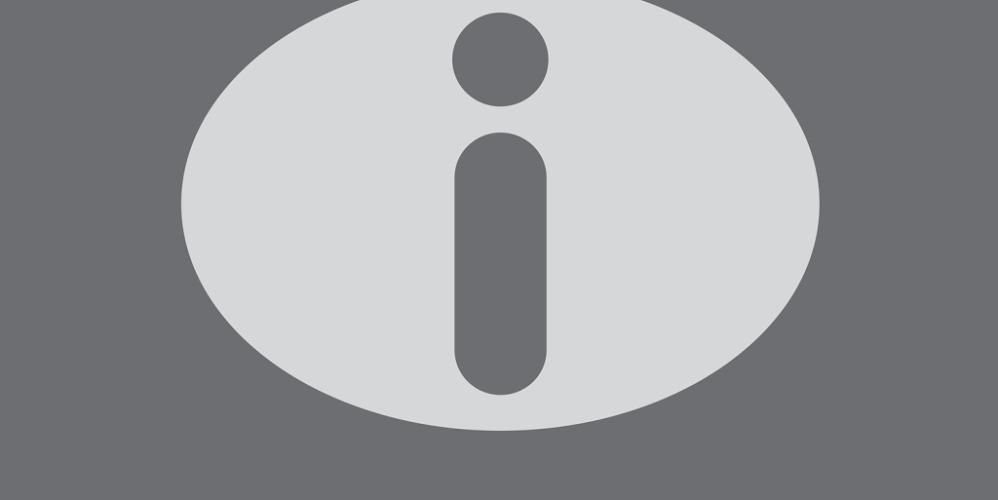 icon info1000dpi 091215