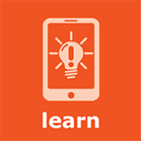 icon learn160 0312151