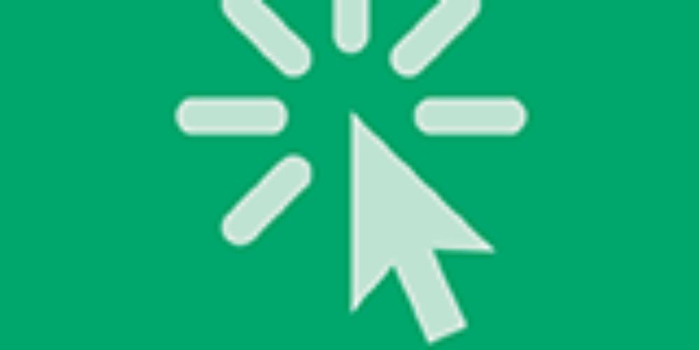 icon links160 031215