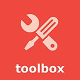 icon toolbox160 031215