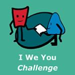 IWeU Challenge 030216