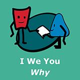 IWeU Why 280216