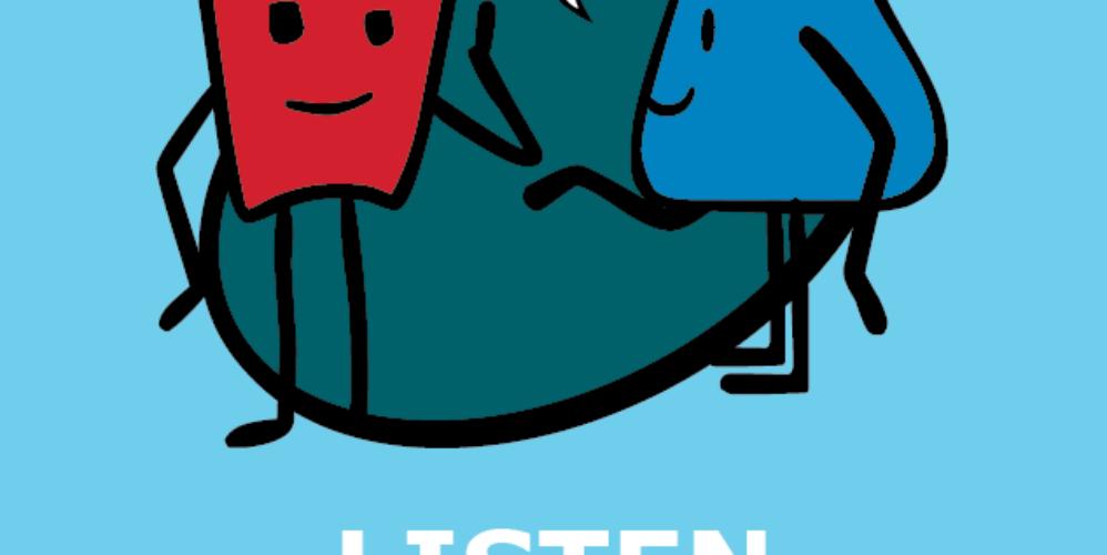 Listen-Assess-050518