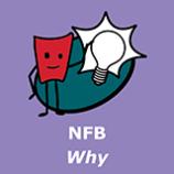 NFB Why 250616