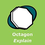 Octagon Explain 030716