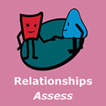 Relationship Assess 030716