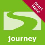 Tile journey starthere 041116 2