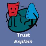 Trust Explain 081216