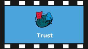 Video tiles ppt