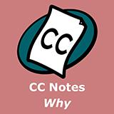 CC-Why-150616